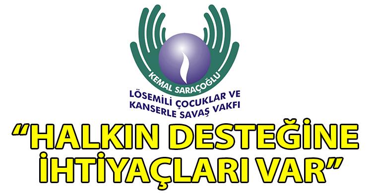 ozgur_gazete_kibris_halkin_destegine_ihtiyaclari_var