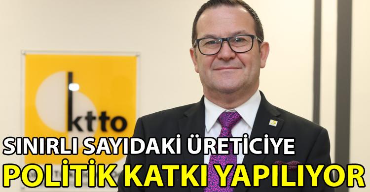 ozgur_gazete_kibris_kibris_turk_ticaret_odasi_yerli_uretim