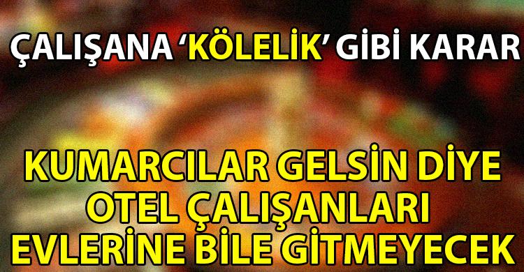 ozgur_gazete_kibris_kktc_kumar_turizmi