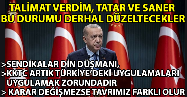 ozgur_gazete_kibris_kuran_kursu_tayyip_erdogan