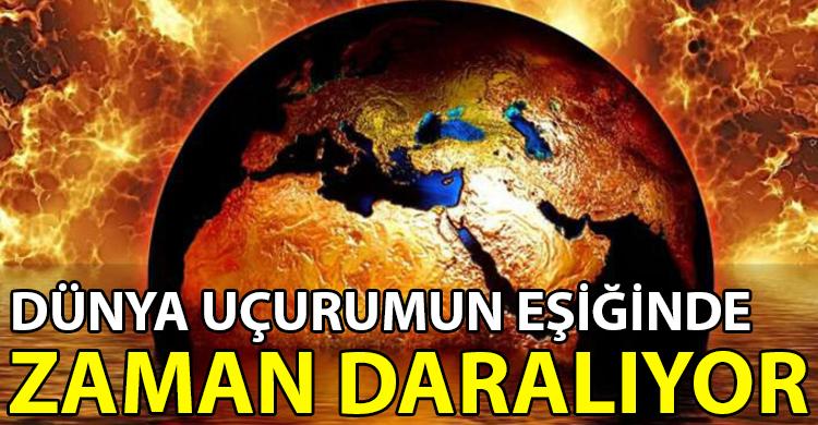 ozgur_gazete_kibris_kuresel_isinma_dunya_meteoroloji