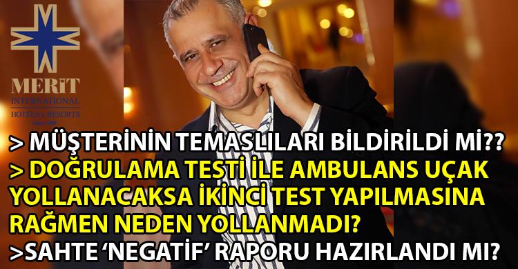 ozgur_gazete_kibris_merit_pozitif_vaka