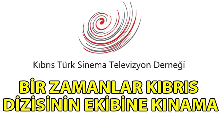 ozgur_gazete_kibris_negatif_pcr_test_sonucu_ile_adaya_girmesini_kinamaa
