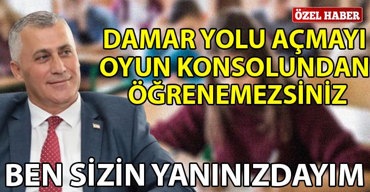 ozgur_gazete_kibris_olgun_amcaoglu_egitim_liseli_gencler