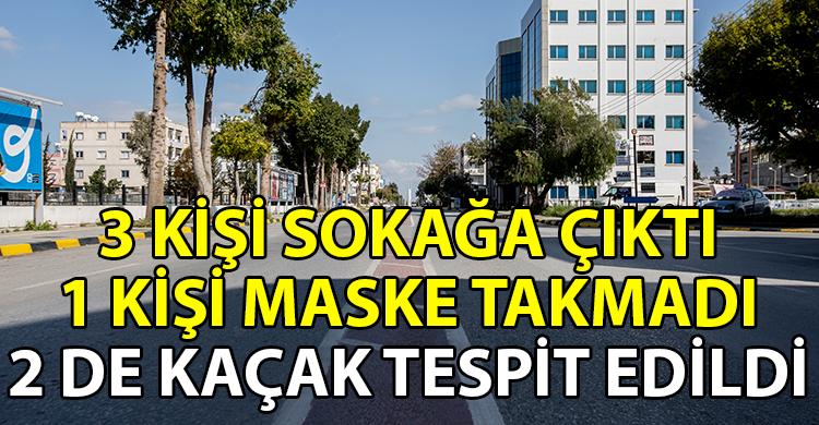 ozgur_gazete_kibris_polis_denetim
