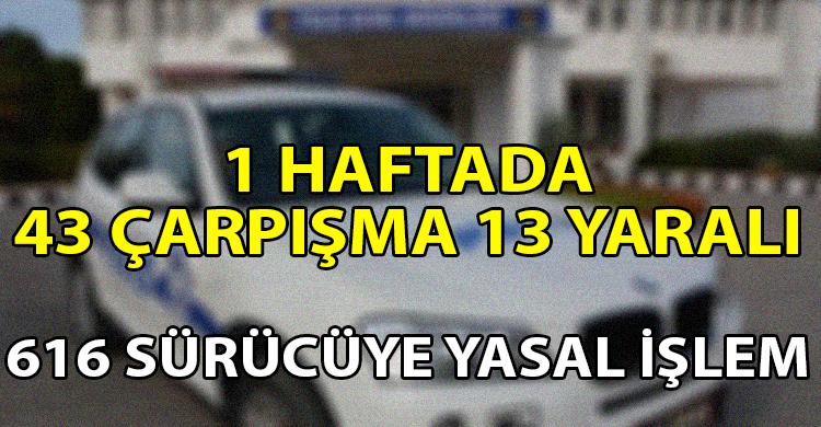 ozgur_gazete_kibris_polis_trafik
