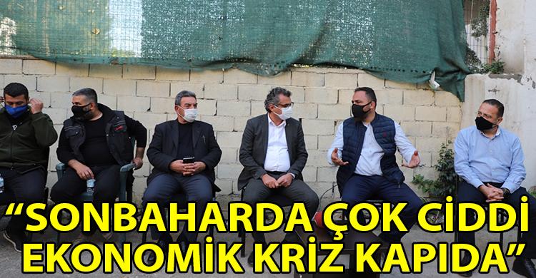 ozgur_gazete_kibris_sonbaharda_cok_ciddi_ekonomik_kriz_kapida