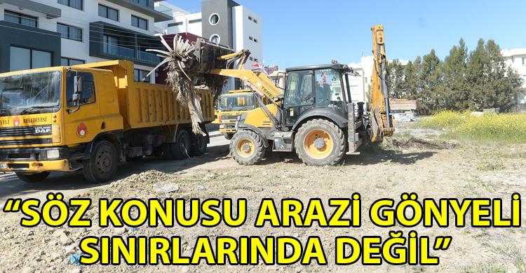 ozgur_gazete_kibris_soz_konusu_arazi_gonyeli_sinirlarinda_degil