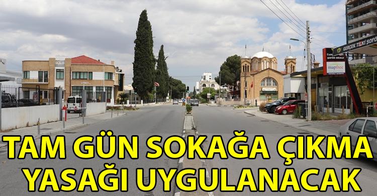 ozgur_gazete_kibris_tam_gun_sokaga_cikma_yasagi_uygulanacak