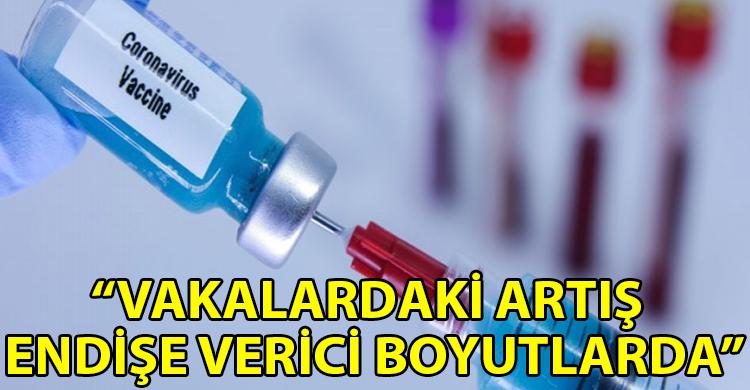 ozgur_gazete_kibris_vakalardaki_artis_artik_endise_verici_boyutta