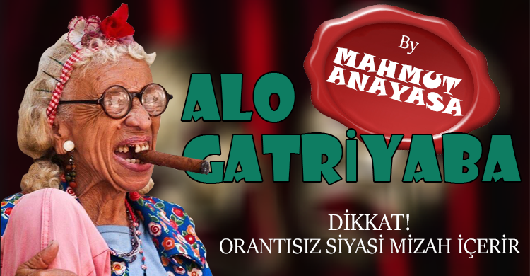 ozgur_gazete_kibris_gatriyaba_kose