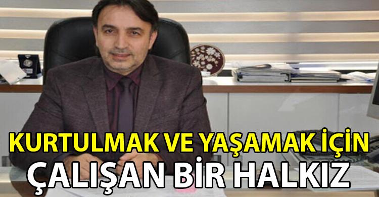 ozgur_gazete_METİN_ATAN_19_MAYİS
