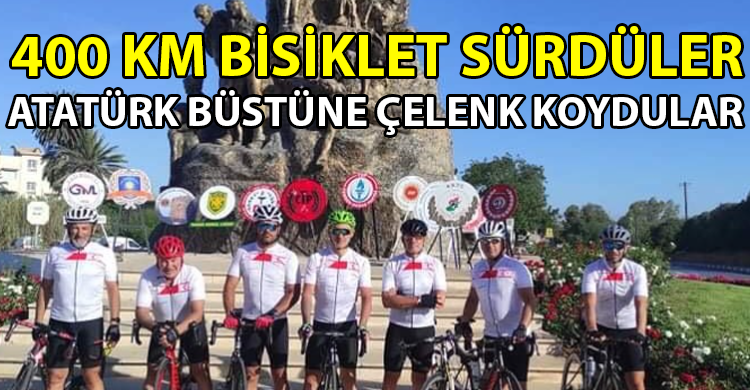 ozgur_gazete_kibris_40_yas_ustu_bisiklet_grubu
