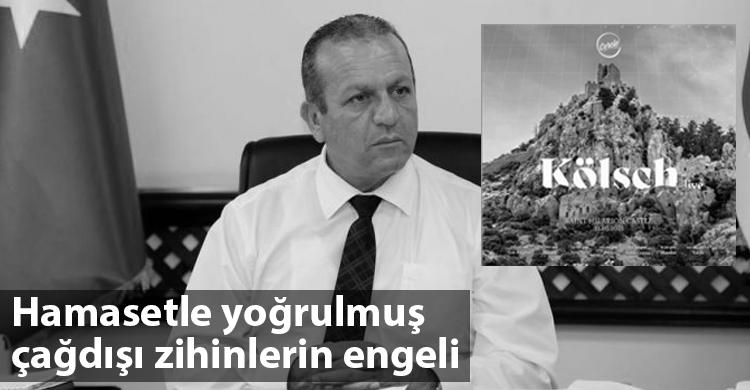ozgur_gazete_kibris_Cercle_Kolsch_konser_fikri_ataoglu