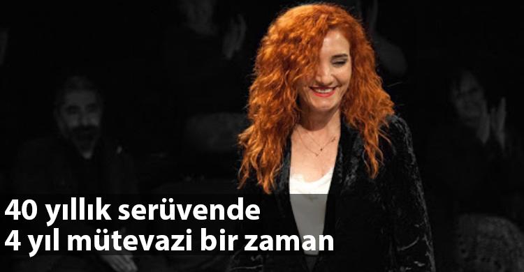 ozgur_gazete_kibris_aliye_ummanel_tiyatro_ltb