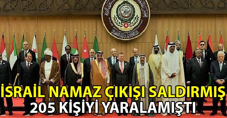 ozgur_gazete_kibris_arap_birligi_filistin_israil
