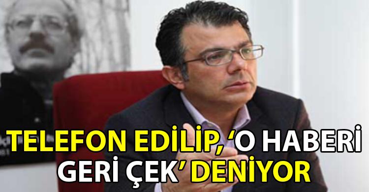 ozgur_gazete_kibris_asim_akansoy_tehdit