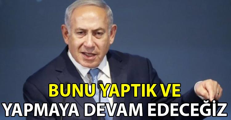 ozgur_gazete_kibris_benyamin_netenyahu_istail_filistin