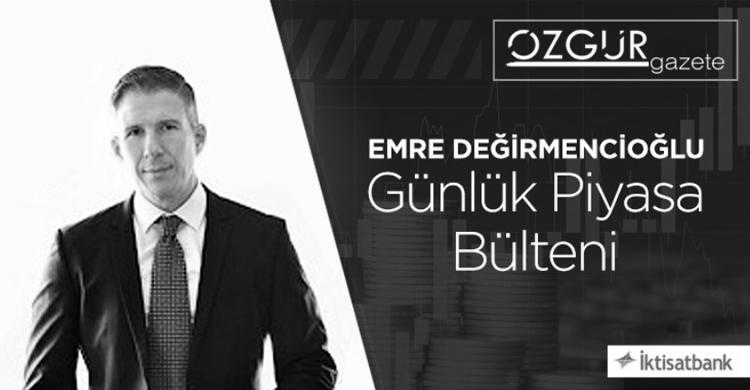 ozgur_gazete_kibris_emre_değirmencioglu