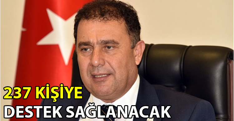 ozgur_gazete_kibris_ersan_saner_turizm_destek
