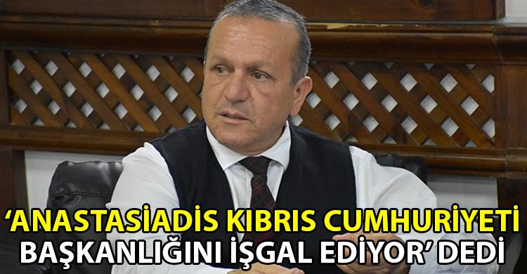 ozgur_gazete_kibris_fikri_ataoglu_anastasiadis
