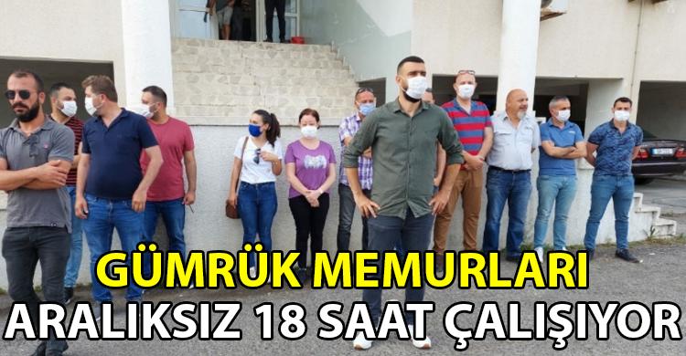 ozgur_gazete_kibris_gumruk_calisanlari_sendikasi