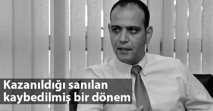 ozgur_gazete_kibris_guney_secimler_mehmet_harmanci