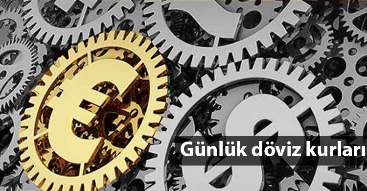 ozgur_gazete_kibris_gunluk_doviz_kurlari
