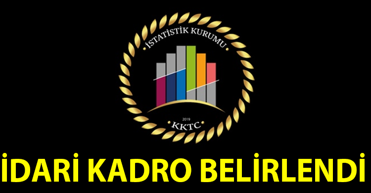 ozgur_gazete_kibris_istatistik_kurumu