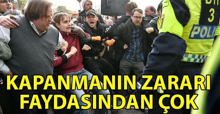 ozgur_gazete_kibris_isvec_1_mayis_covid