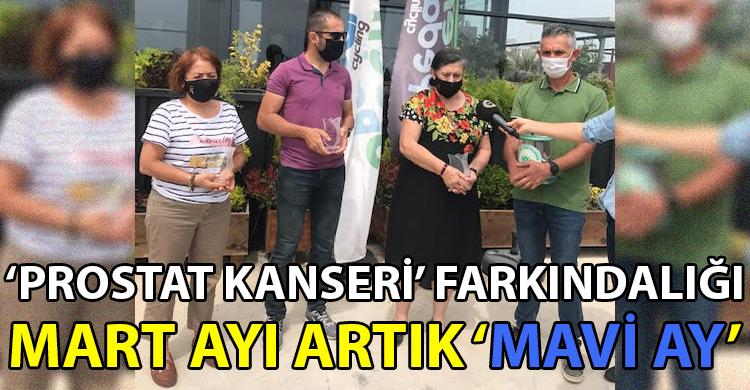 ozgur_gazete_kibris_kanser_hastalarina_yardim_dernegi