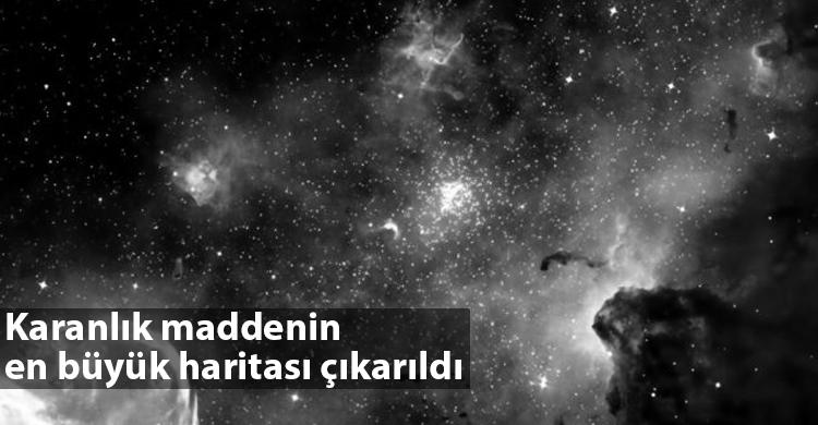 ozgur_gazete_kibris_karanlik_madde