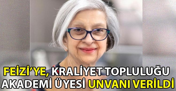 ozgur_gazete_kibris_kibrisli_bilim_insani_feizi