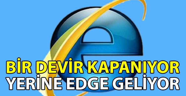ozgur_gazete_kibris_microsoft