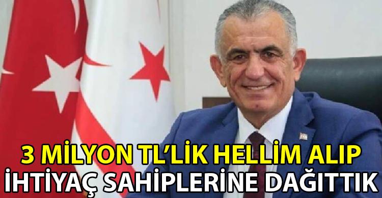 ozgur_gazete_kibris_nazim_cavusoglu_hellim