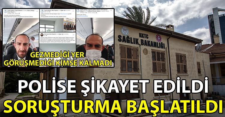 ozgur_gazete_kibris_suphi_asilturk_ydp