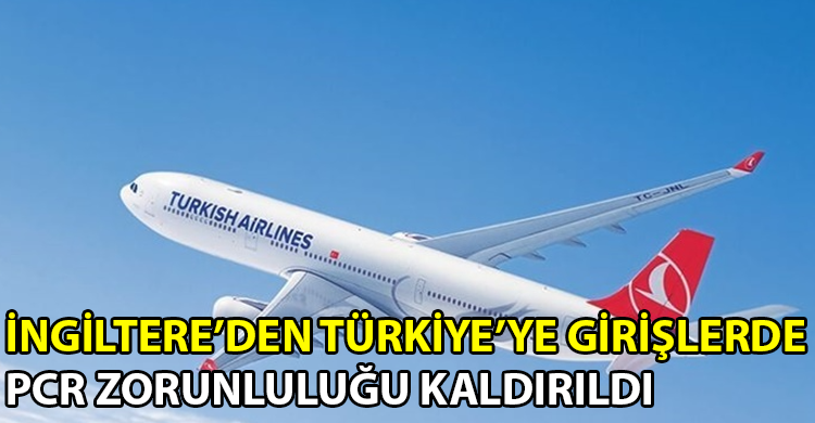 ozgur_gazete_kibris_turkiye_ingiltere_pcr