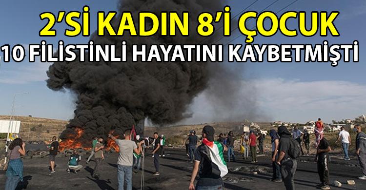 ozgur_gazete_kibris_uluslararasi_af_orguru_i