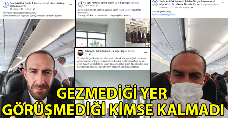 ozgur_gazete_kibris_ydp_suphi_asilturk