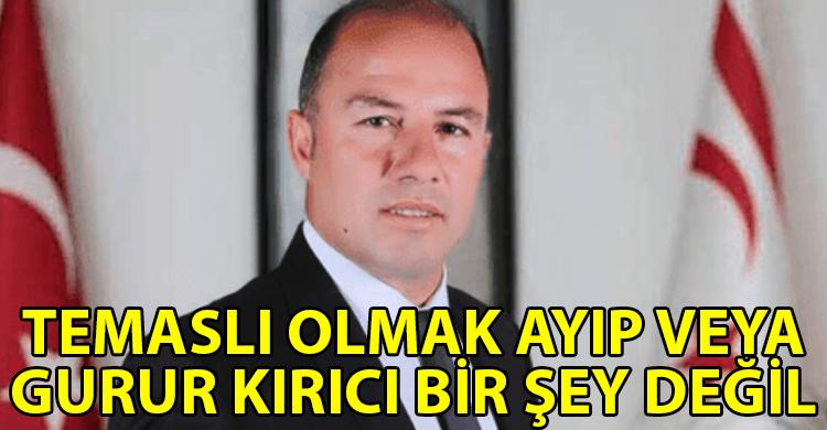 ozgur_gazete_kibris_yenibogazici_mustafa_zurnacilar_covid_