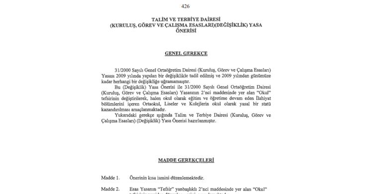 ozgur_gazete-kibris_ilahiyat_din_okullar