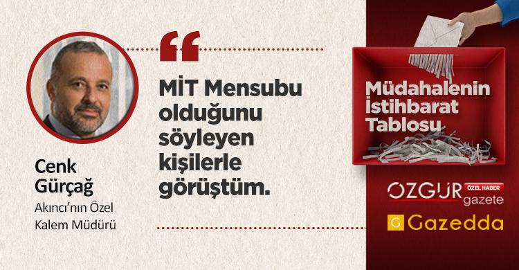 ozgur_gazete_kibris_mudahalenin_istihbarat_tablosu_cenk_gurcag