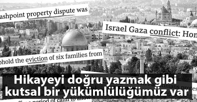 ozgur_gazete_kibris_abd_israil_filistin_gazeteci