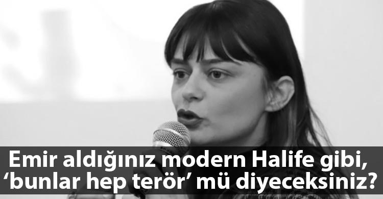 ozgur_gazete_kibris_asli_murat_avukat_ersin_tatar