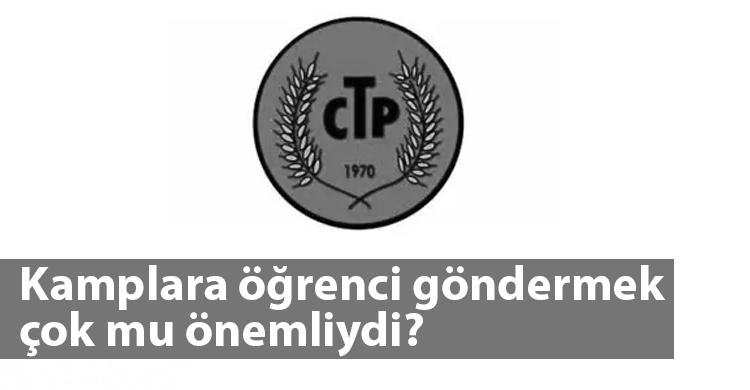 ozgur_gazete_kibris_ctp_ogrenci_kampi_egitim
