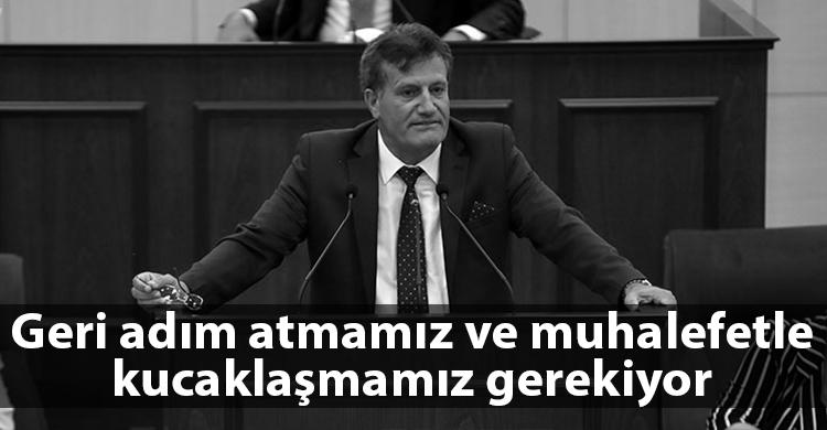 ozgur_gazete_kibris_cumhuriyet_meclisi_erhan_arikli