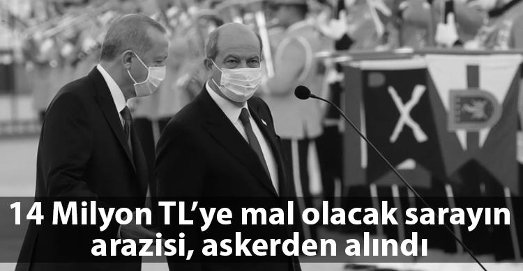 ozgur_gazete_kibris_erdogan_tatar_cumhurbaskanligi_sarayi