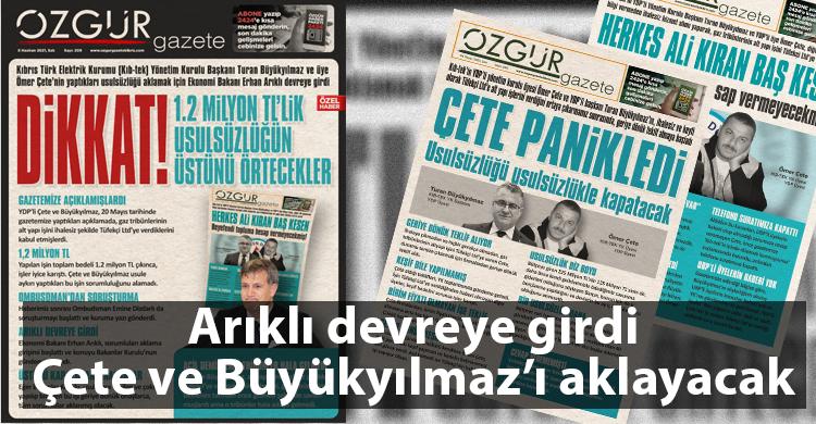 ozgur_gazete_kibris_erhan_arikli_kib_tek