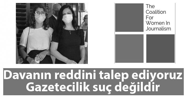 ozgur_gazete_kibris_gazetecilikte_kadin_koalisyonu