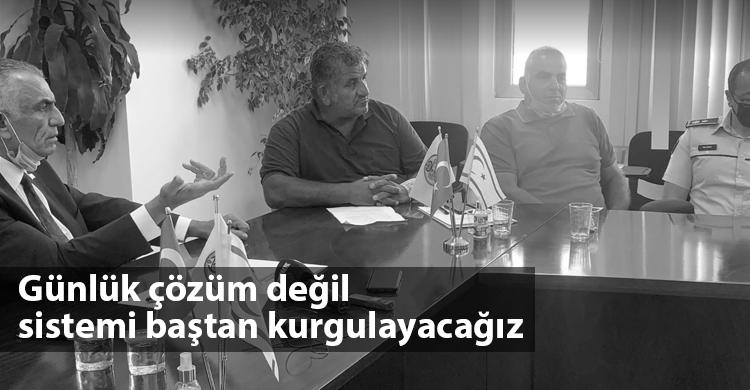 ozgur_gazete_kibris_hayvancilar_birligi_